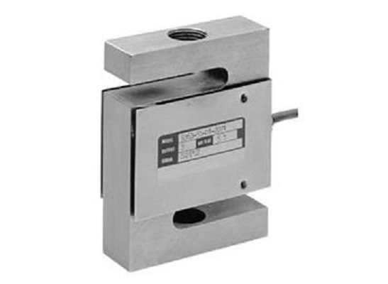 Tension Load Cells